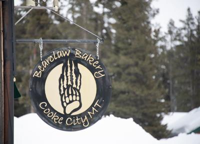 Bearclaw Bakery caters to adventurers year round