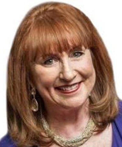 Merry Lee Olson, Billings YWCA
