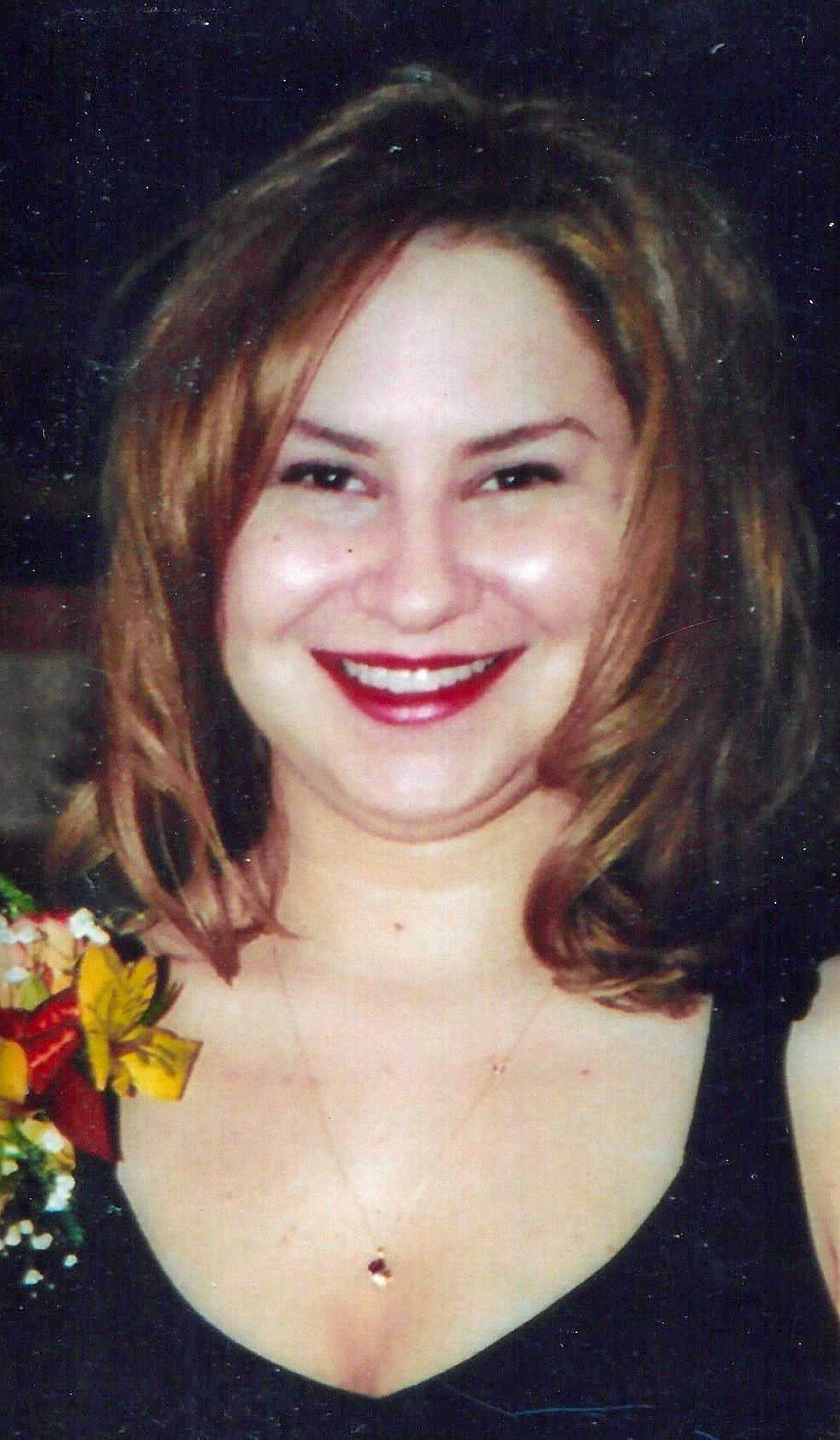 Shari Ann (Younger) Hert