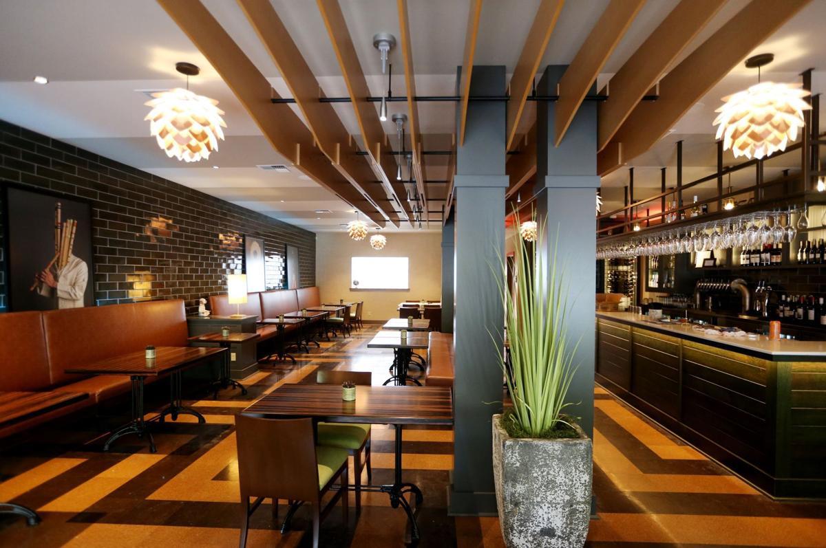 The 10 Best Restaurants In Billings According To Yelp Food Cooking Billingsgazette