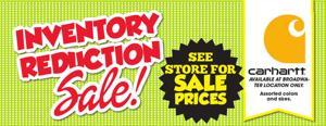 7-2015-carhartt-sale-web-banner.jpg