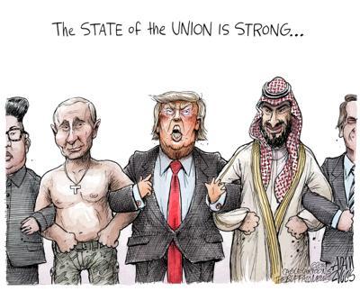 021319 Ignatius Editorial Cartoon