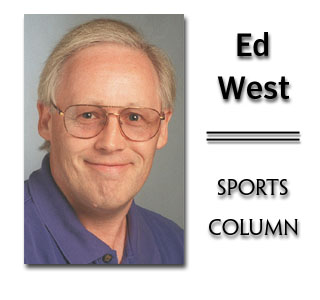 West: Eastern AA baseball race tight as expected