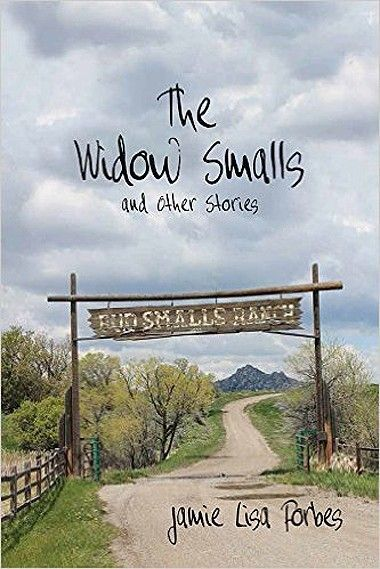 'The Widow Smalls and Other Stories'