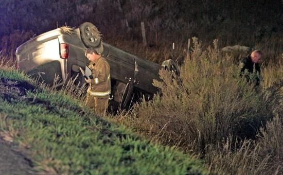 Mother of girl killed in rollover in court today