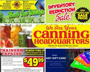 Billings Hardware Ads.jpg