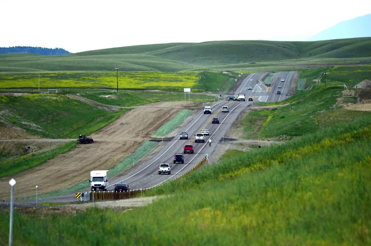 Highway 212