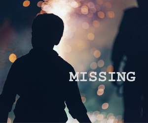 Who are they? MT children recently reported missing