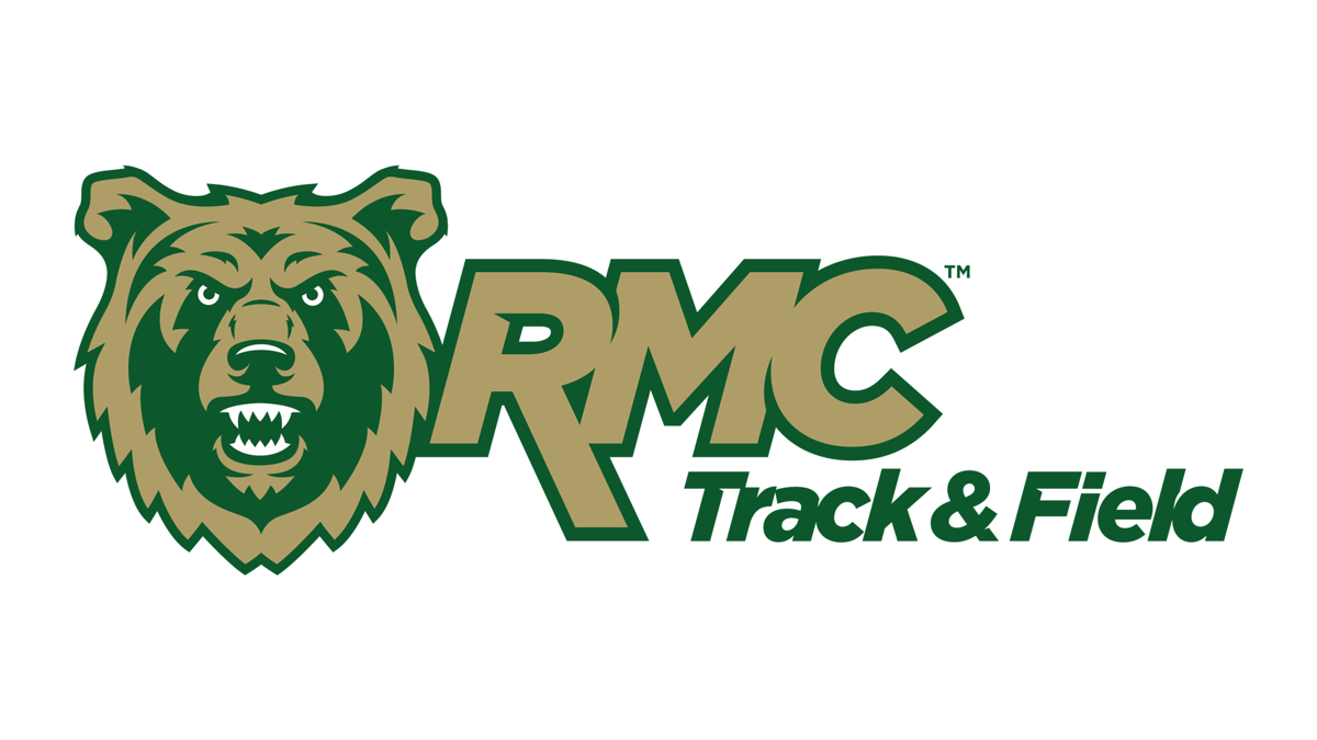 Rocky Mountain College Battlin' Bears Track & Field