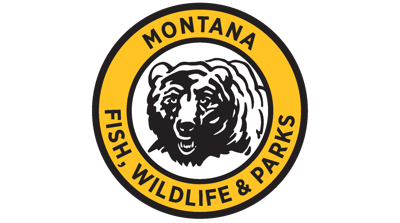 FWP logo