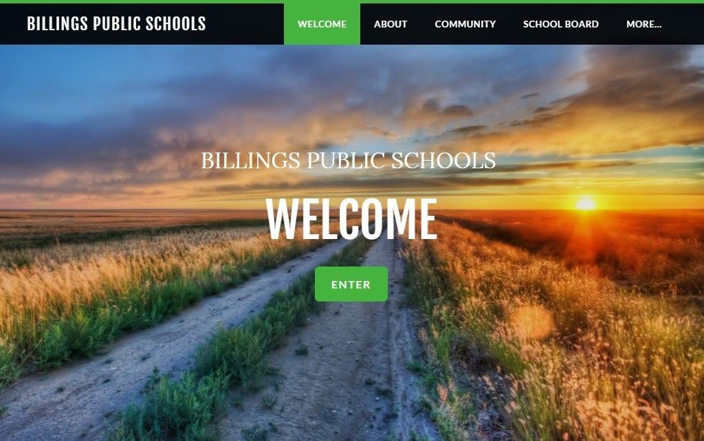 SD2 Launches New, Improved Website