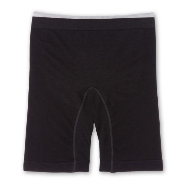 Ibex boxer shorts