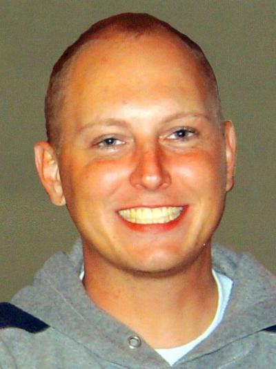 Andrew Perga