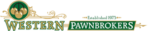 western-pawnbrokers-logo2.png