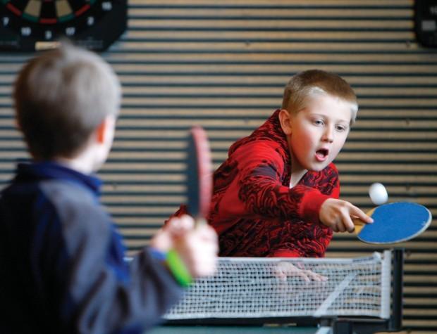 preschool casper wy foundation outlines child care problems wyoming news 738