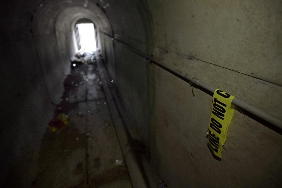 U0026 39 Suspicious Death U0026 39 Missoula Police Investigating After