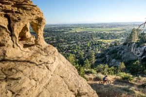 Billings cultural organizations launch North x Northwest to pair with travel writer convention