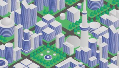 How Cisco Could Win Big From India's Smart Cities