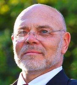 Michael Mace