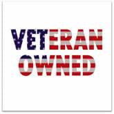 vet_owned.jpg