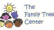 Family Tree Center offers Nurturing Parenting Facilitator Training