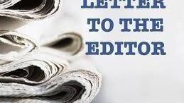 Letter to the editor: Our society's respect for science is lacking