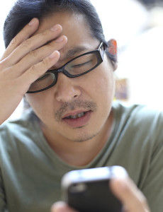 Headachetextmessage-600-230x300.jpg