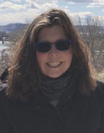 Lynn DeAnne Eggebrecht