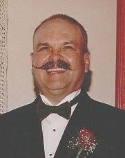 Dennis Brian Helzer