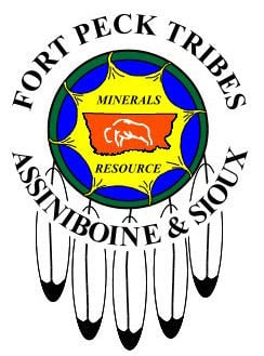 Fort Peck Tribes owe feds more than $435K for mishandling low-income energy assistance funds
