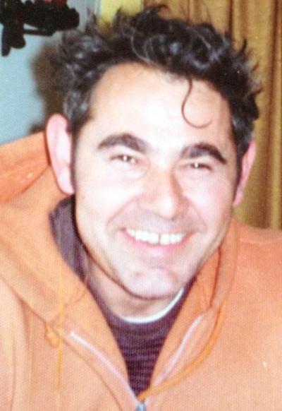 Vince Santoro