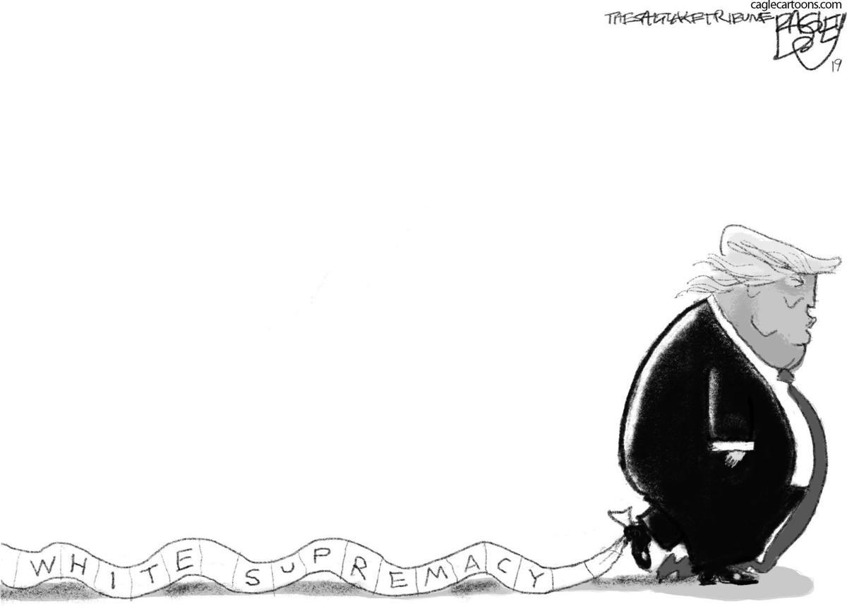 051519 Editorial Cartoon