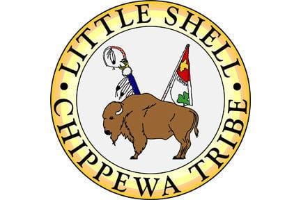 Little Shell Band of Chippewa Indians