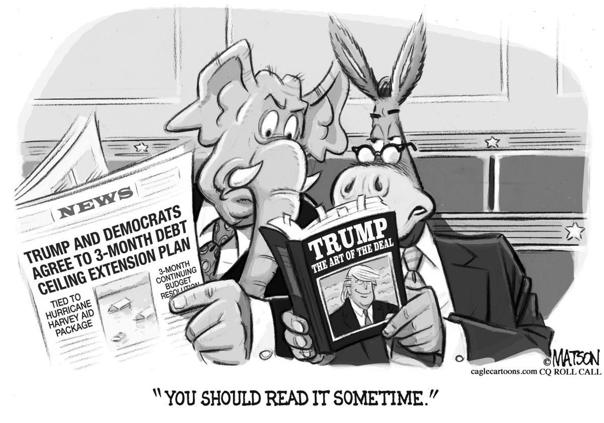 091217 Editorial Cartoon.jpg