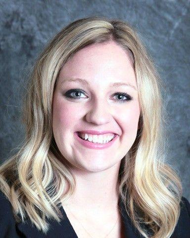 Katie Shaver