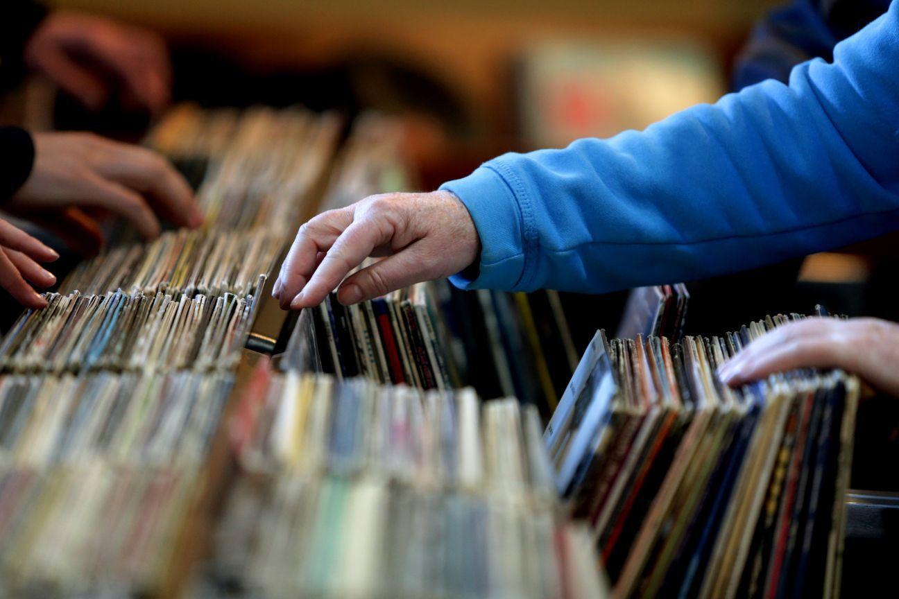 Adult book store billings mt