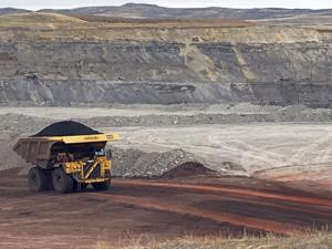 Investors plan $80 million coal enhancement facility for the Powder River Basin