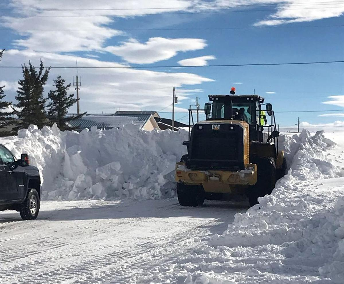 022718 browning snow-1-tm.jpg