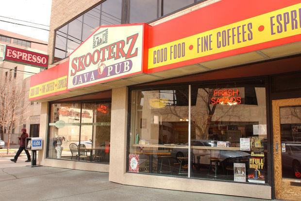 How Many Restaurants Closed Bar Rescue