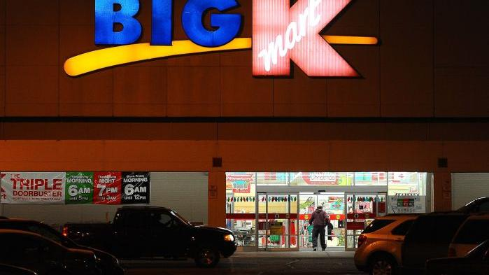 Attention kmart shoppers retailer opens at 6 am on thanksgiving attention kmart shoppers retailer opens at 6 am on thanksgiving local billingsgazette stopboris Image collections