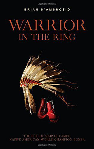 'Warrior in the Ring'