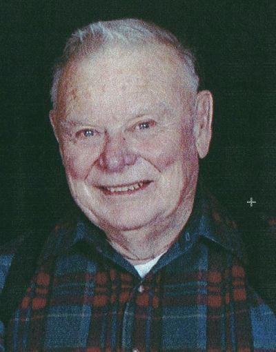 Stanley K. Morris