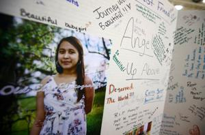Tester demands answers for FBI, BIA response to Montana girl's disappearance
