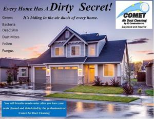 Every Home Has a Dirty Secret.jpg