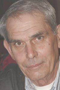 Mark Earl Wallace