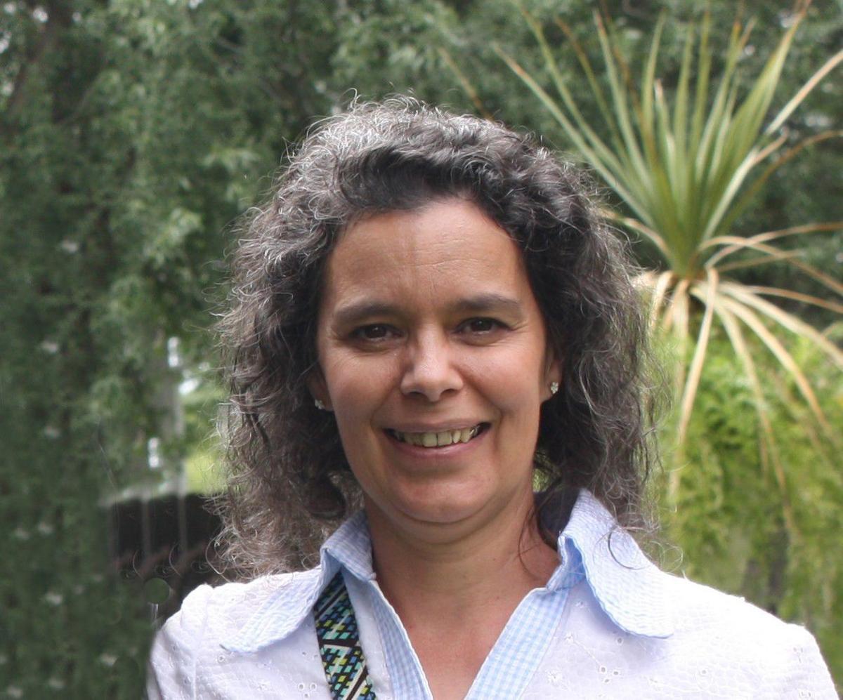 Denise Joy