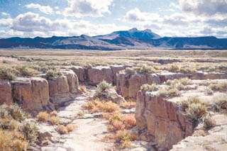 Frame Hut prints on view   Enjoy   billingsgazette.com