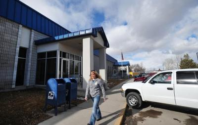 USPS to close 3 Montana mail processing centers | Montana