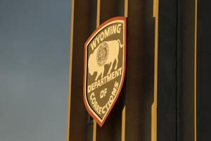 Governor requests millions more for state prison and University of Wyoming employees