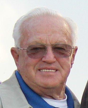 Richard Edward Delaney